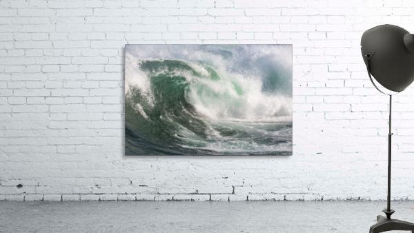 Wave Curl ap 2672