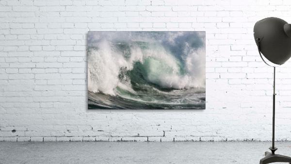 Wave Curl ap 2674