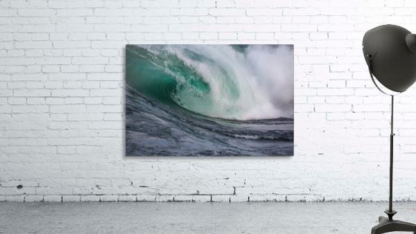 Wave Curl ap 2681