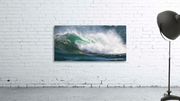 Wave Curl ap 2668