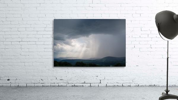 Moving Storm ap 2904