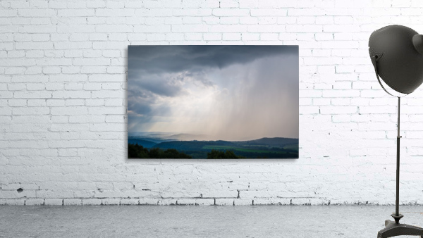 Moving Storm ap 2903