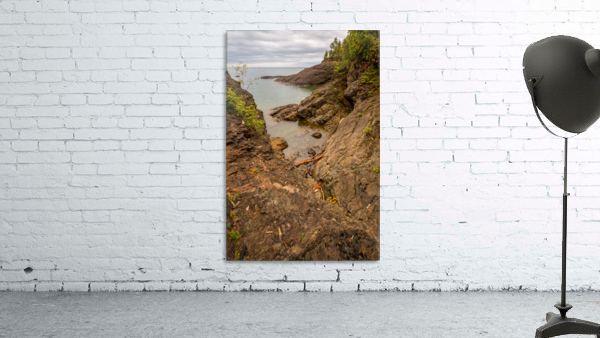 Lake Superior ap 2550