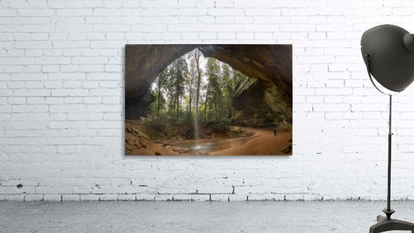 Ash Cave apmi 1648