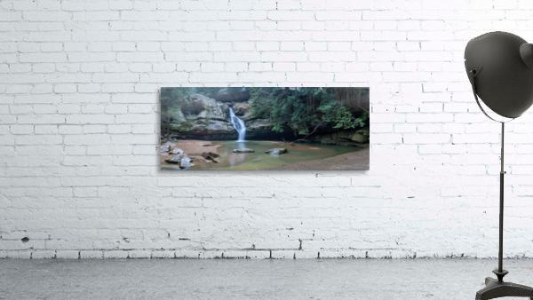 Cedar Falls apmi 1627
