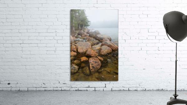 Boulders ap 2369