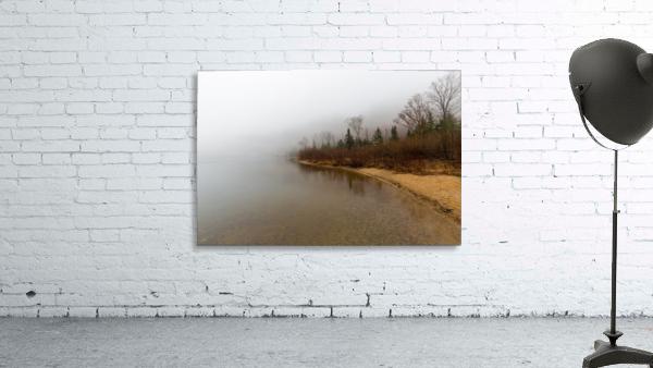 Profile Lake ap 2192