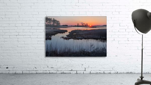 Sunrise ap 2786