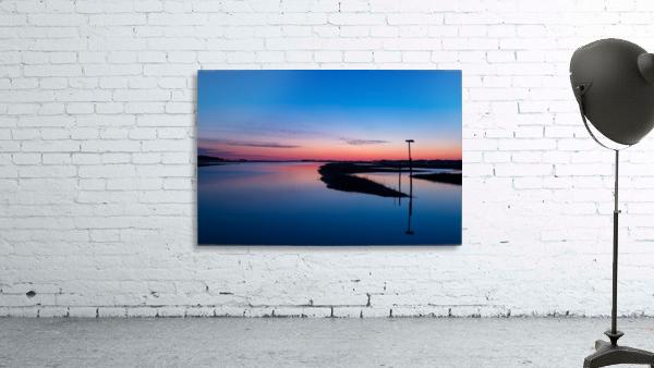 Sunset ap 2762