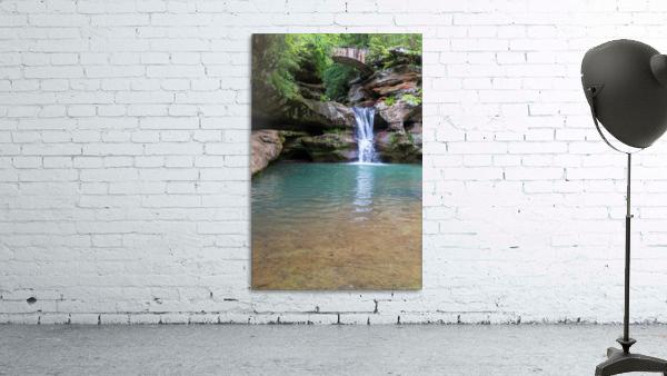 Upper Falls ap 2058