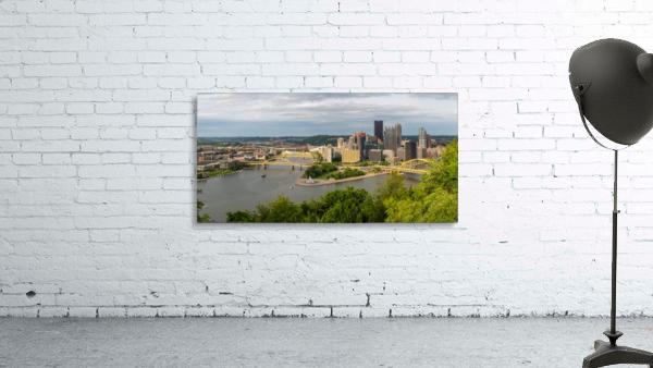 Pittsburgh apmi 1693