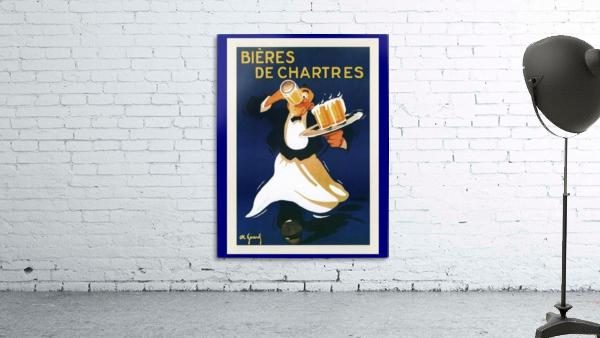 Bieres de Chartes