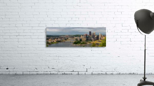 Pittsburgh apmi 1698