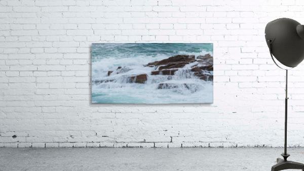 Crashing Waves ap 1535
