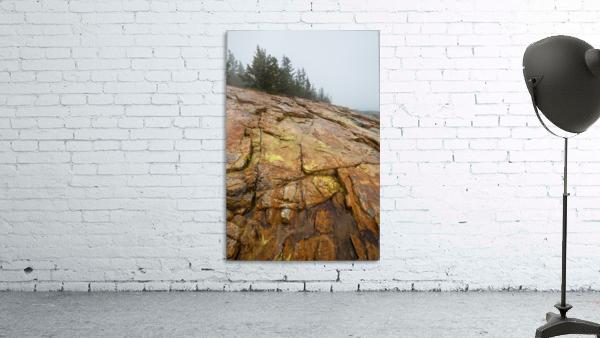 Granite Rock ap 2285