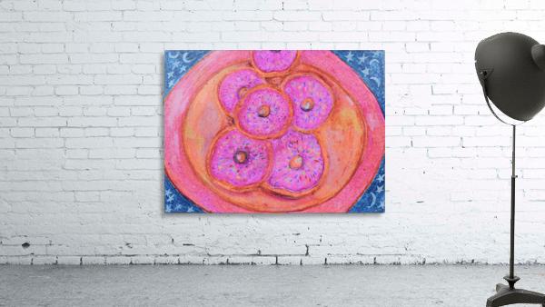 Pinkdoughnuts