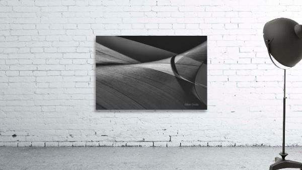 Abstract Sailcloth 15