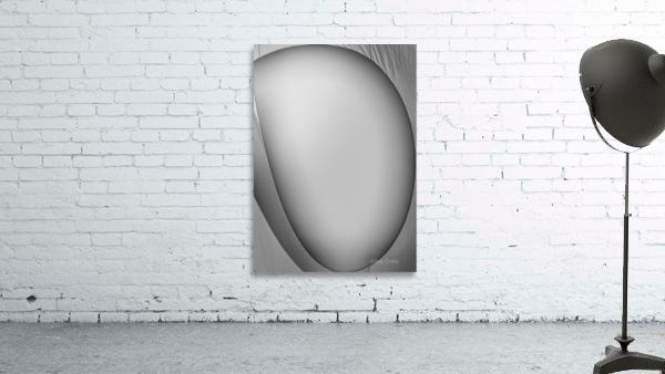 Abstract Sailcloth 6