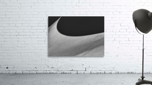 Abstract Sailcloth 19