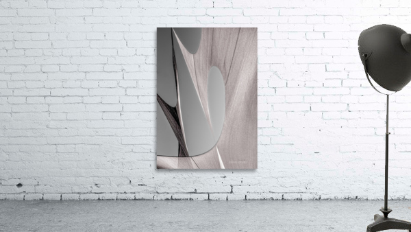 Abstract Sailcloth 20