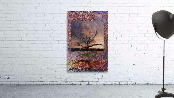 Tree Layers 5