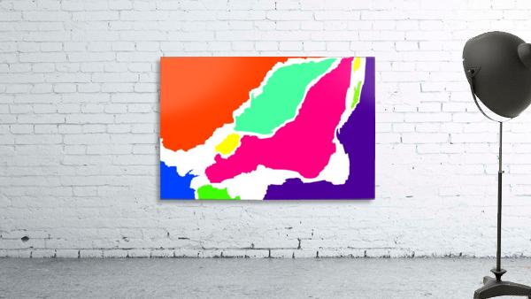 Montreal Map WBG