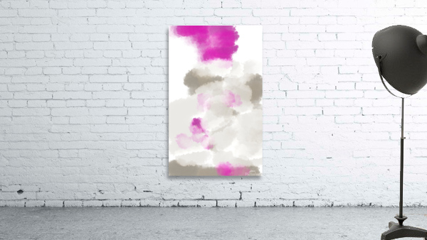 ABSTRACT PAINTING 03