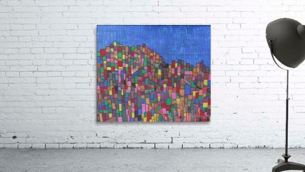colorfulbuildings