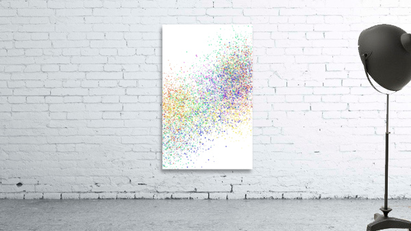 ABSTRACT PAINTING 47