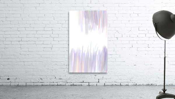 ABSTRACT PAINTING 70