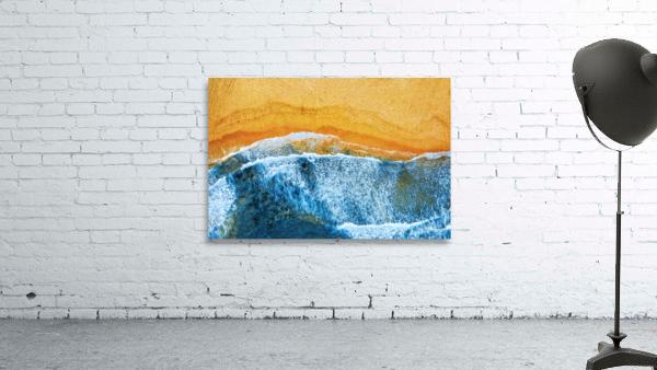 Golden Beach I