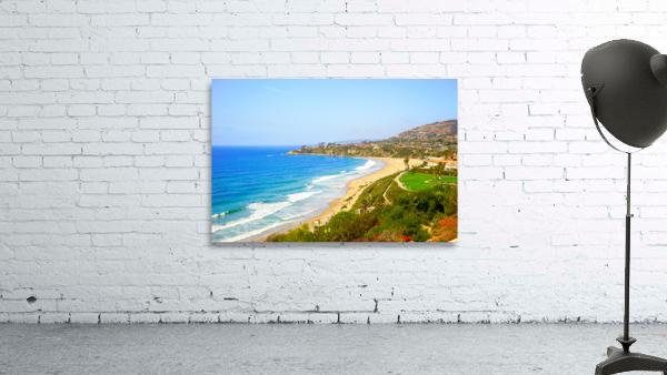Beautiful Coastal View Newport Beach California 1 of 2