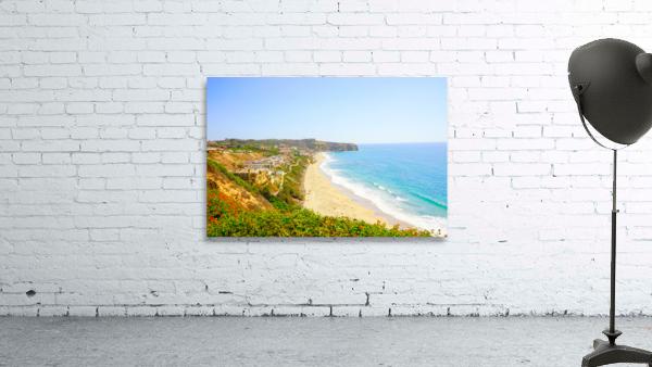 Beautiful Coastal View Newport Beach California 2 of 2