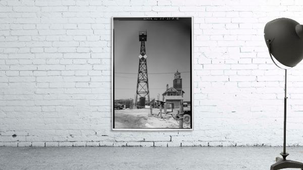Mispillion-Beacon-Lighthouse-Delaware