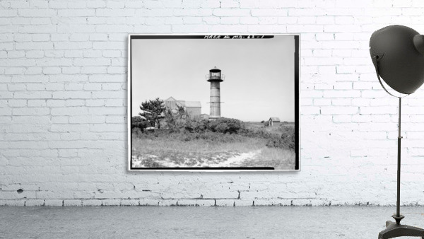 Monomoy-Point-Light-Station-Mass