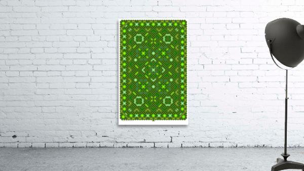 Celtic Maze 5017