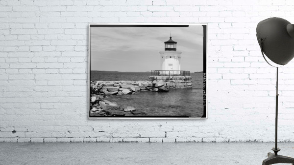 Portland-Breakwater-Lighthouse-2-Maine