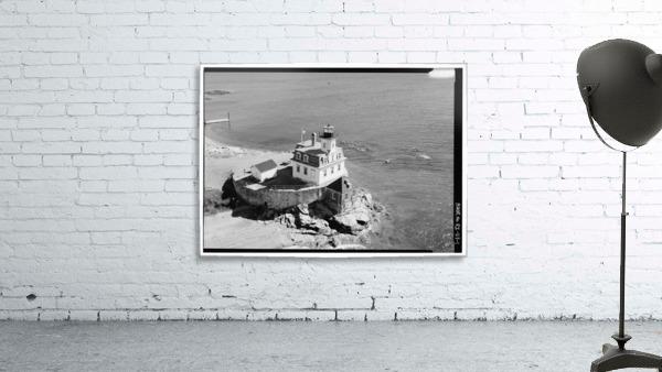 Rose-Island-Lighthouse-Rhode-Island