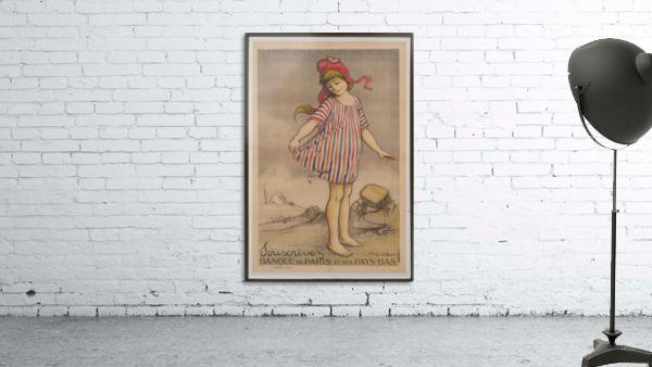 Vintage---Little-Girl
