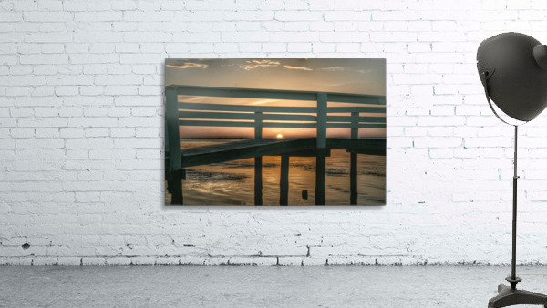 Sunset Collection - 04