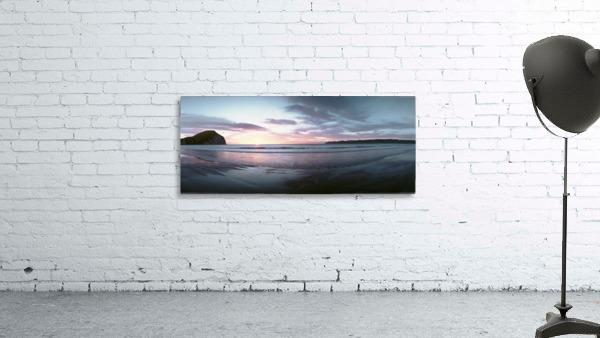 landscape_2_0297