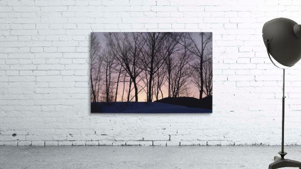 landscape_2_1031