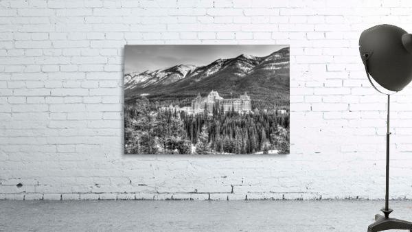 Banff_Hotel