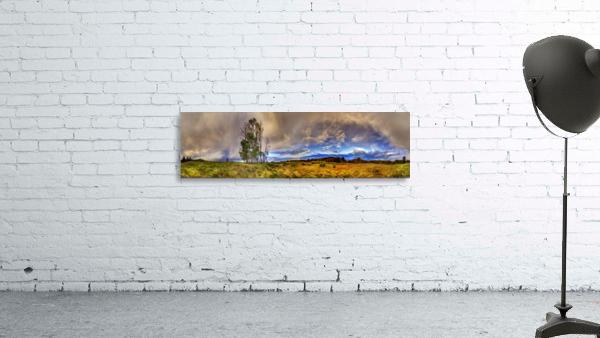 Bentley_Sunset_MG_8404EditedBR