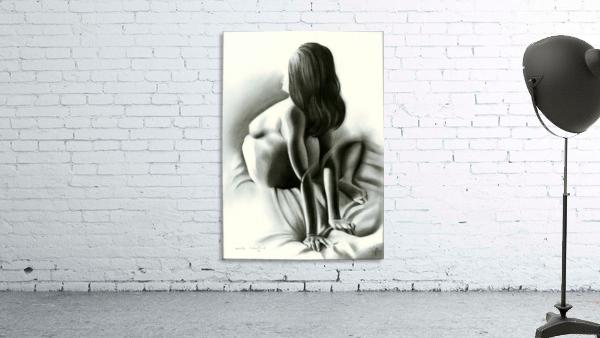 Nude - 03-06-16