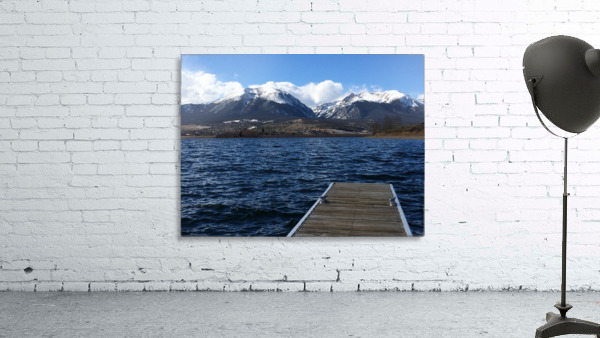 Denver Lake