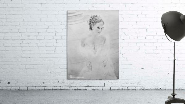 Bride BLG