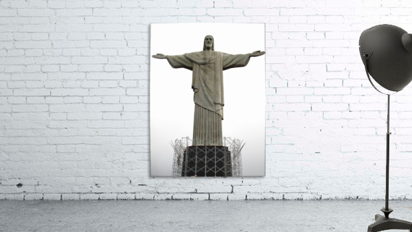 Christ - Rio