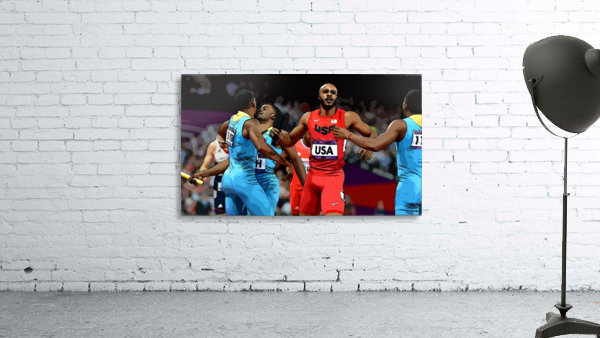 Athletics_33