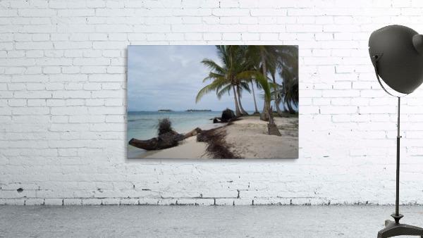 San Blas Island 4